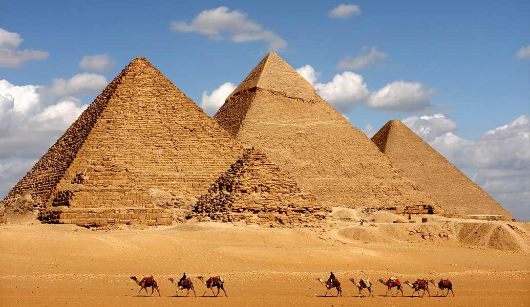 Tour Piramidi