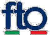 Real world Tours tour Operator è associato fto federazione turismo organizzato