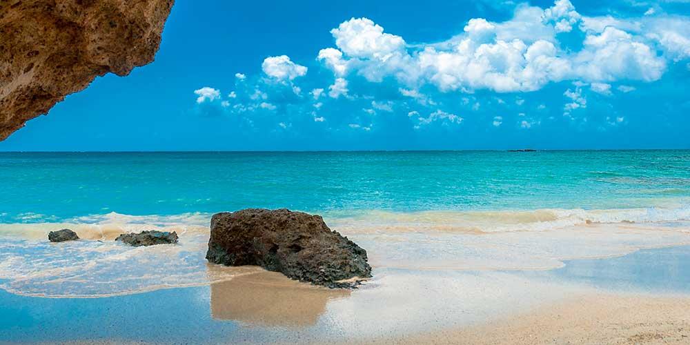 CRETA: spiaggia. L'isola di Minosse   Viaggio d'Autore